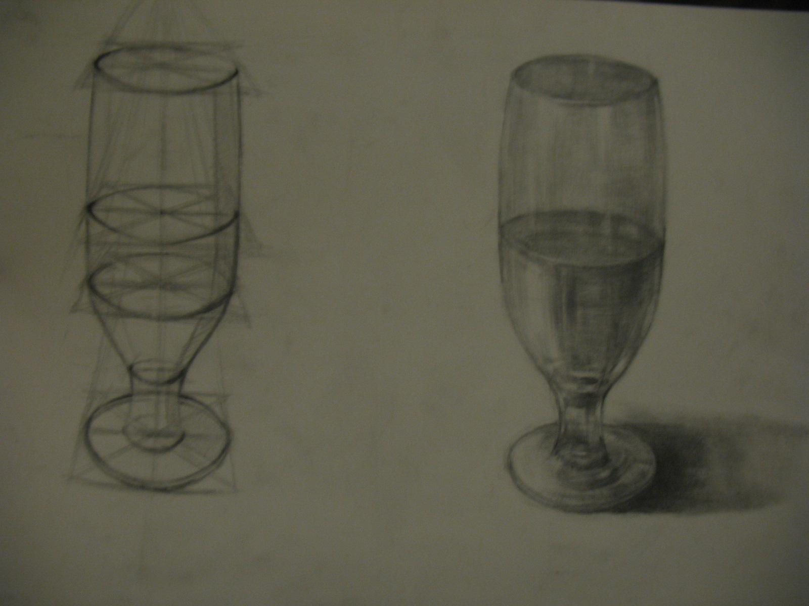 小水滴绘画免费班课程安排(2)附本课题范画